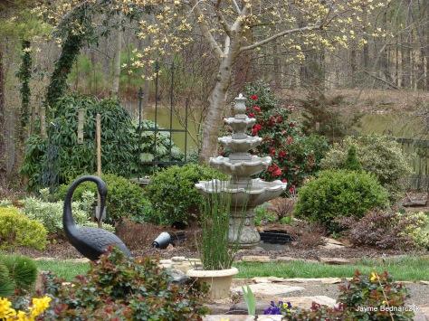 JoAnn's Garden-001