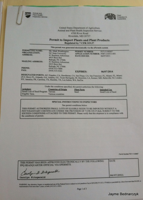 MW permits2