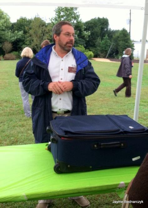 MW Suitcase1